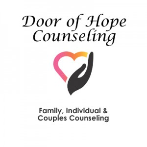Family, Individual, Couples Counseling